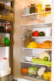 comment bien ranger frigo ranger frigo savoir