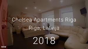 100 Design Apartments Riga Latgale Suburb Rga Latvia 13 Guest