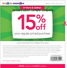 Toys R Us Coupon Code 2017 U Box Coupon Code Crest Cleaners Coupons Melbourne Fl Toy Stores In Metrowest Ma Mamas Spend 50 Get 10 Off 100 Gift Toys R Us Family Friends Sale Nov 1520 Answers To Your Bed Bath Beyond Coupons Faq Coupon Marketing Ecommerce Promotions 101 For 20 Growth Codes Amazonca R Us Off October 2018 Duck Donuts Adventure Opens Chicago A Disappoting Pop Babies Booklet Printable Online Yumble Kids Meals Review Discount Code Kid Congeniality I See The Photo And Driver Is Admirable Red Dye 5