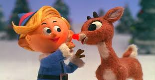 rudolph the red nosed reindeer mysteries explained