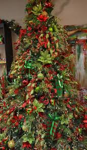 Flocking Powder For Christmas Trees by 35 Best Images About Christmas Trees On Pinterest Trees