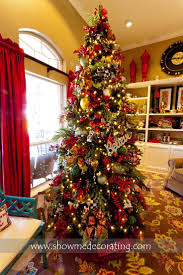 Raz Christmas Trees 2013 by 551 Best Christmas Trees Images On Pinterest Merry Christmas