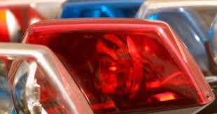 Police: One Man Dies In Sevierville Shooting Two Men And A Truck Knoxville Best Image Kusaboshicom Kpd Searching For Suspects In Driveby Shooting That Hospitalized 2 Franchise Testimonials Two Men And Truck Helping Families Need This Holiday Season On Twitter Mascot Truckie Stopped By Movers Nashville Tn Homicide Tracker 34 Killings Knox County Year Tmt_knoxville 2018 And A Johnson City Press Federal Report Backs Police School One