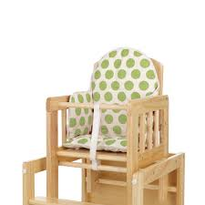 Buy Obaby Highchair Insert Dotty Lime Amazoncom Ikea Antilop Highchair Seat Covers Cushion By At Childhomeevolu 2 Danish Design Klmmig Supporting Cushion And Cover Greyyellow Ikea John Lewis Chevron Insert Grey At Partners How To Use The Tripp Trapp High Chair From Stokke Youtube Highchairs Accsories Online4baby Replacement Cover Straps Parts Chicco East Coast Nursery Ebay Best High Chairs The Best From Joie Babybjrn Babies Kids Nursing Feeding On Carousell Chair Inserts In Glasgow Gumtree Buy Keekaroo Height Right With Tray Aqua