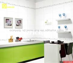 kitchen wall tiles india designs 1384 demotivators kitchen