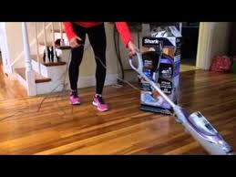 Shark Steam Mop Wood Floors Safe by 39 Best Shark Steam Mops Vacuums And Irons Images On Pinterest