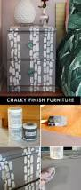 Americana Decor Chalky Finish Paint Colors by Chalky Finish Painted Furniture Aunt Peaches