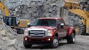 2015 Ford F-450 Meets SAE Tow Standard, Ram Refuses To Rescind Top Title Towing Capacity Chart Vehicle Gmc 2017 Ford F150 Walkaround Hauling Youtube A Travel Trailer With A 6 Cyl Toyota 4 Runner Traveler Heavy Truck Northern Kentucky I64 I71 Big Uhaul Tips Select Hitch Guide Honda Ridgeline Review Autoguidecom Chevy Trucks Trailering Chevrolet Payload Problems How Much Can I Really Tow Rv 2012_towing_guide_cover_layout 1 Why 3500kg Tow Rating May Not Really Be