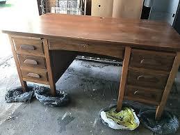 antique teachers desks zeppy io