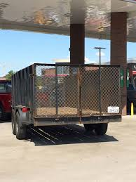 100 Craigslist Mcallen Trucks Craigslist Mcallen Tx Trucks Cutediningroomga