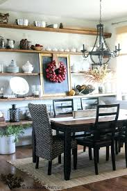 Dining Room Wall Cabinet Design Storage Ideas