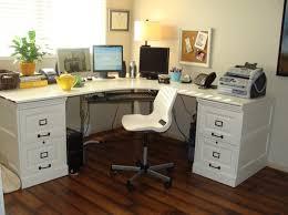 Pottery Barn Bedford Corner Desk Dimensions by White File Cabinet Filing Cabinet No 2 Oxford White File Cabinet