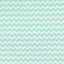 Babi Italia Dresser Oyster Shell by Trend Lab Mint Green And White Chevron Crib Sheet By Trend Lab