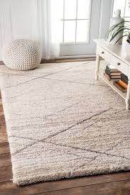 Exceptional Dining Room Rugs In 9 X Area Rug Luxury Furniture Design 5 7 Beautiful By