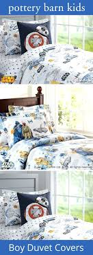 Wilko Pirate Duvet Set Single Boy Duvet Covers Full Childrens ... The Funky Letter Boutique Popular Pottery Barn Kids Girls Bedding 712 Best Bed Images On Pinterest Bed Linens Comforter And 34 Beds Bunk Home Design Ideas Choose Ella Childrens Fniture Youtube For 5yearolds Star Wars Episode 8 Duvet Duvet Covers Thrilling Black Cover Eaging Ikea Malaysia Australia Discontinued Batman Queen Nz Princess Glow In The Dark Quilt Cover Set From Dreams Yarn Dyed Rugby Quilt Au Farm Animals Tractor Or Matching Curtains