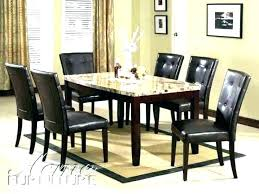 Dining Room Furniture India Oak Top G Table Granite Solid Marble Real Set And Best Price