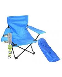 Buy Folding Chair For Camping And Beach Online In Pakistan - EBuy.pk Outdoor Portable Folding Chair Alinum Seat Stool Pnic Bbq Beach Max Load 100kg The 8 Best Tommy Bahama Chairs Of 2018 Reviewed Gardeon Camping Table Set Wooden Adirondack Lounge Us 2366 20 Offoutdoor Portable Folding Chairs Armchair Recreational Fishing Chair Pnic Big Trumpetin From Fniture On Buy Weltevree Online At Ar Deltess Ostrich Ladies Blue Rio Bpack With Straps And Storage Pouch Outback Foldable Camp Pool Low Rise Essential Garden Fabric Limited Striped