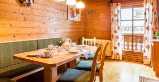 schöne ferienwohnungen in großarl salzburg für 2 6 personen