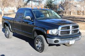 2003 Dodge Ram 2500 Photos 2003 Dodge Dakota Sport 4wd Stock Hy7679b Waterloo Ia Ram 1500 Questions What Generation Is A For Sale Classiccarscom Cc1083119 2500 Find Diesel Trucks Sellerz Cummins This Truck Seriously So Fucking Slt Limited Edition 11999 You Sell Auto Regular Cab 4x4 Patriot Blue Youtube 1d7ha18n83s311 Blue S On In Ga Used At Watts Automotive Serving Salt Lake Parting Out 47l V8 45rfe Subway Truck Parts Sacramento