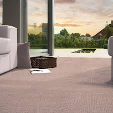 Heavy Contract Carpet Tiles by Contract Carpet Tiles Commercial Carpet Tiles Carpet Tile