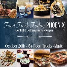 Big Red Pizza Wagon - Posts - Peoria, Arizona - Menu, Prices ...