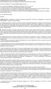 assistance publique hopitaux de siege sommaire assistance publique hopitaux de pdf