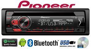 bluetooth mp3 android einbauzubehör einbauset für opel corsa