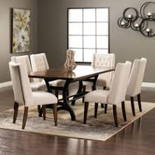 Find Formal And Casual Dining Room Furniture Sets From Jeromes Whether Youre Curating A Modern Atmosphere Or Stately Environment