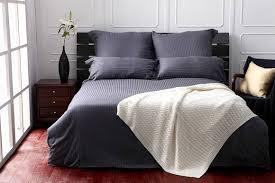 31 tolle ideen fürs schlafzimmer