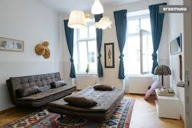 100 Bright Apartment Apartment With 1 Bedroom For Rent In Brigittenau