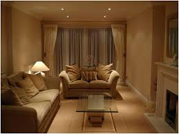 living room curtain ideas beige furniture innovative curtains and