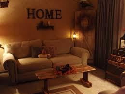 primitive decor living room 1000 ideas about primitive living room