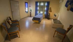 chambre funeraire pompes èbres longeau percey langres saints geosmes chambre