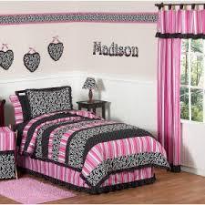 bedroom minnie mouse twin bedding set walmart elegant pink