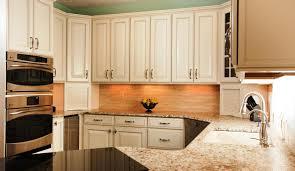 Kitchen Cabinet Hardware Ideas Pulls Or Knobs by Cabinet Approval Kitchen Cabinet Door Pulls Wonderful Cabinet