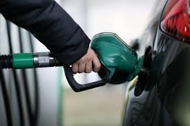 Brexit Uncertainty 'set To Send Petrol Prices To Record High' | The ... Truck Stop Anne Rockwell Melissa Iwai 97870062614 Amazoncom Sapp Bros Denver Co Travel Center Facts Cadian Fuels Association Pilot Flying J To Be Sold For An Undisclosed Sum Truckersreportcom Centers Fueling The Truck So Many Miles How Use Your Point Card Get Showers At Stops Or Loves To Break Ground On Citys South Side Berkshire Hathaway Buy Majority Of In Twostep A Boon For Bastian Announces Tentative Opening The Here News Santa Fe Reporter