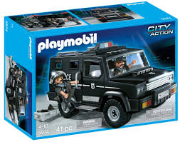 25 Of The Best Playmobil Sets For Children Of All Ages 774pcs Legoing City Fire Station Building Blocks Helicopter Ladder Unit With Lights And Sound 5362 Playmobil Canada Playmobil Child Toy 5337 Action Airport Engine With 4819 Amazoncouk Toys Games 4500 Rescue Walmartcom 5398 Quad Tarland Shop Buy Truck 9466 Incl Shipping 9052 Super Set 08634313671 Ebay 077sch Klickypedia