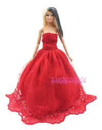 online buy wholesale doll red dress from china doll red dress