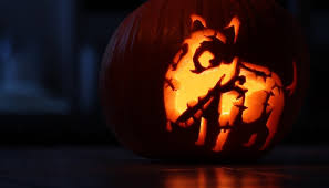 Naughty Pumpkin Carvings by 13 Halloween Text Messages Ask Claire Casey