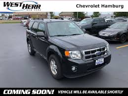 West Herr Ford Hamburg | Vehicles For Sale In Hamburg, NY 14075