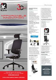 Decor & Design_the Buyer's Guide Pages 301 - 350 - Text ... Global G20 Mesh Chair With Leather Seat 6007l 3 Panel Top Executive Library Office Desk Mahogany Granada 74 Double Pedestal Sofas And Mid Back Black Wood Swivel Low Price High End Nice Officechairs Executive Ergonomic Armchair Office Work Task Secretary Full Mesh Chair Wheels Tooled Western Casita De Amor Grande Us Office Chair Ml7243langria Ergonomic Highback Faux Racing Style Computer Gaming Padded Armrest Adjustable China Shift Manufacturers Suppliers Price Madechinacom
