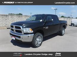 2018 New Ram 2500 4WD TRD CRW 6'4' BOX At Landers Serving Little ... New 2018 Ram 1500 Express Quad Cab 4x4 64 Box For Sale Tampa Fl Sidney Used Dodge Vehicles For Fred Frederick Chryslerdodgejeepram Sale In Easton 2017 Ford F150 Xl 2wd Supercrew 55 Box Truck Crew Cab Short 1994 3500 Laramie Slt Box Truck Item D3658 Sol Super Duty F350 Srw 4wd At Stoneham Dodge 1996 Truck 59 Liter Cummins Diesel Engine Dually Highway Products Low Side Tool Alinumflatbedbyhighwayproducts800toolbox Flatbed Trucks 2008 Sxt Quad Regular With Tonneau 2005 Sprinter Mercedes Youtube 2019 Rebel Artesia 7807