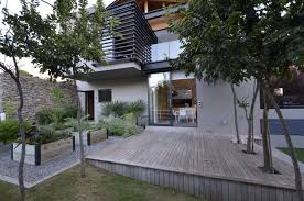 100 Dream Houses In South Africa Contemporary House In Blair Athol