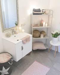 bathroom ideas interior house decor aesthteic small space