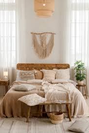 schlafzimmer gestalten 5 tipps so wird s noch gemütlicher