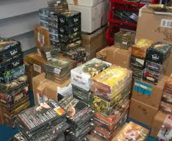 Mtg Sealed Deck Simulator by Guy Buys A Lot Of Sealed Mtg Products Along With 15 000 Games At