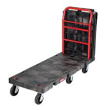 Platform Trucks, Carts, & Dollies | Flatbed Carts Con 5875 Coinental One Handle Platform Truck 700 Lb Capacity Vestil Atp C Alinum Trucks For Sale Rubbermaid Commercial Products 24 In X 48 Heavy Duty 1000 Mesh 250kg With Fast Free Uk Delivery Ese Tubular Steel Sided Hand Drawn Cheap Sealey Cst981 Folding Alinium 150kg From Krane Amg500 Convertible Truckplatform Cart Bh Warehouse Rack And Shelf Fg440600bla 36 2000 Shop Costway 660lbs Dolly Push