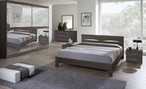 chambre adulte cdiscount chambre a coucher complete pas cher génial chambre adulte plã te