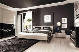 1001 ideen für feng shui schlafzimmer zum erstaunen
