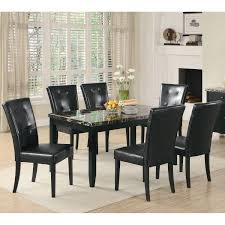 Mrs Wilkes Dining Room Savannah Ga by Marble Dining Table Set Sneakergreet Com And Chair Sets Loversiq